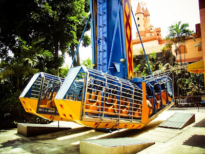 sunway lagoon water park, sunway pyramid, price, theme park, playground, outing, hang out, friendship, cool place, permainan baru, taman tema, concert, tasik buatan, Petaling Jaya, asian tourist, pelancongan, cuti-cuti malaysia