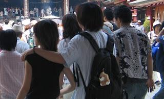 6 Cara Mencegah agar Kekasih Tidak Selingkuh