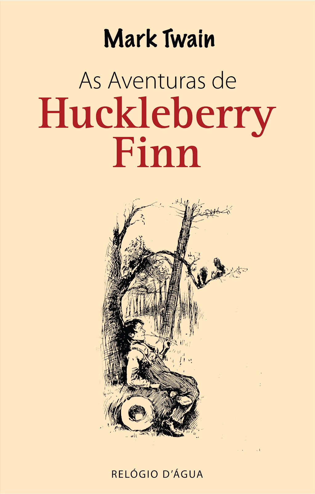 seriousness and satire in the adventures of huckleberry finn by mark twain The adventures of huckleberry finn has divided opinion since its publication although it's a lively tale of huckleberry finn running away from home to experience memorable encounters, there have been claims of racism within the book's narrative jim, finn's loyal companion, being referred to .