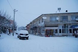 Kıbrıscık