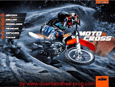 تحميل لعبة Super Motocross 2013 اخر اصدار
