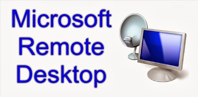 Microsoft Remote Desktop v8.0.1.24115 Apk [Tutorial completo + Vídeo demonstrativo]