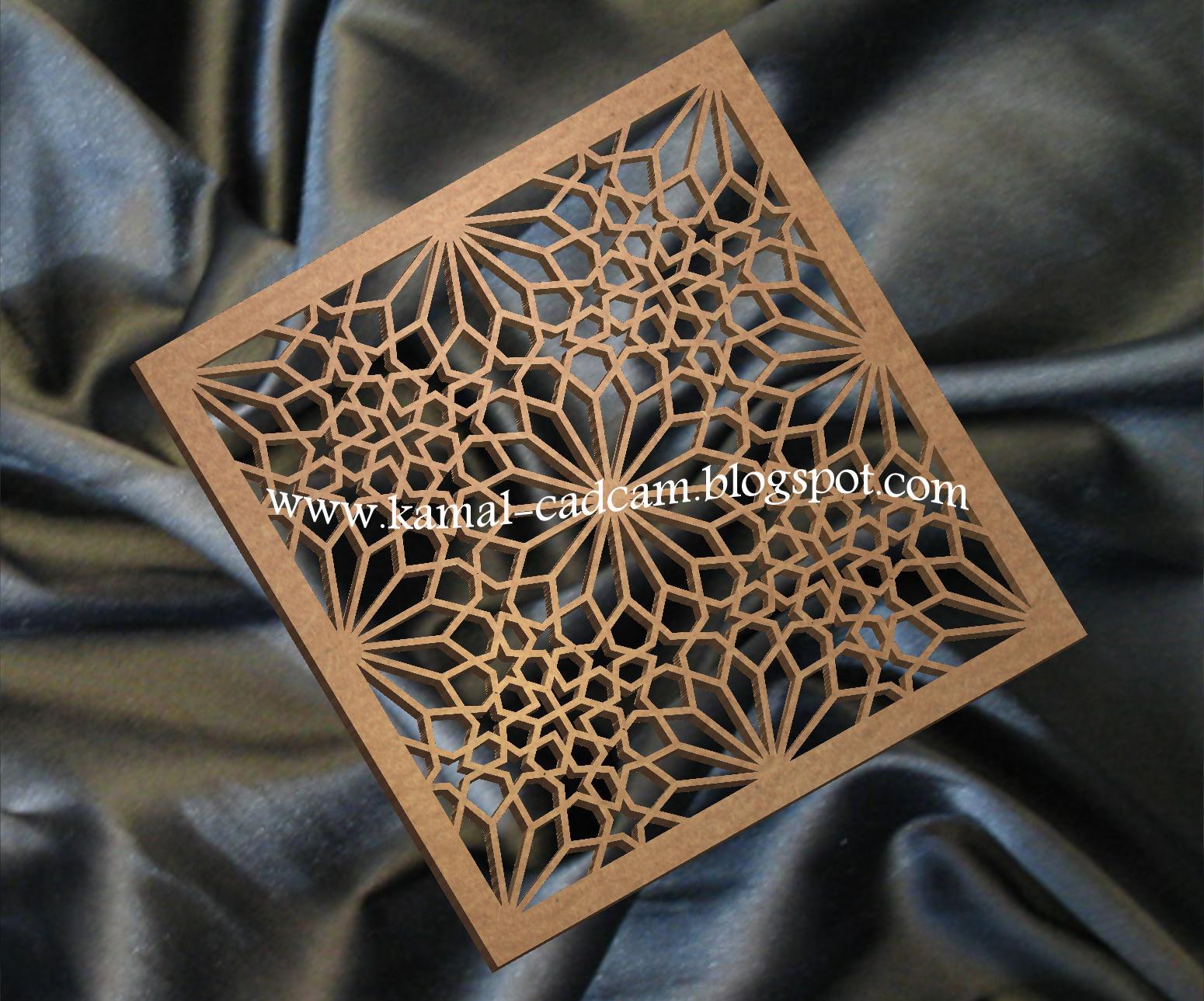 Cut Glass Patterns S Uk