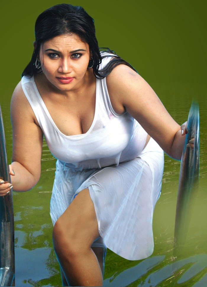 hot Latest telugu movie