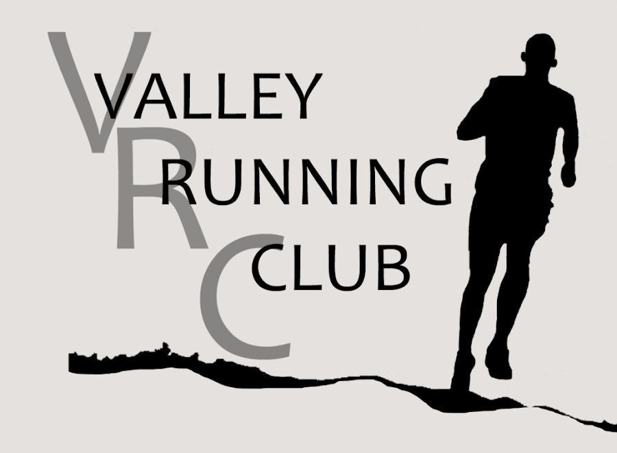 Valley Running Club
