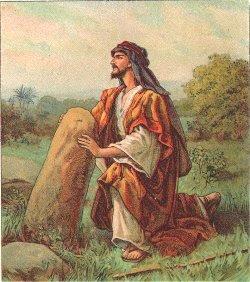 Gênesis 28