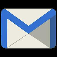 jenis email ,POP email ,Web based ,forwarding email ,jenis jenis email ,email ,macam email ,macam macam email, jenis-jenis email, macam-macam email, kelebihan jenis jenis email, kekurangan jenis jenis email, kelebihan dan kekurangan jenis jenis email, Jenis-Jenis Email Serta Kelebihan dan Kekurangannya, pengertian email forwarding, kekurangan email forwarding, kelebihan dan kekurangan email forwarding, pengertian web based email, kekurangan web based email, kelebihan dan kekurangan web based email, pengertian email POP mail, kekurangan POP mail, kelebihan dan kekurangan POP mail, jenis e-mail, jenis jenis e-mail,macam-macam e-mail, jenis jenis electronic mail, jenis jenis surat elektronik