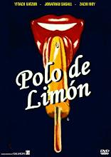 Polo de Limon (1978)