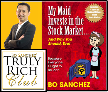 DOWNLOAD this book if you want to learn how to invest in the stock market
