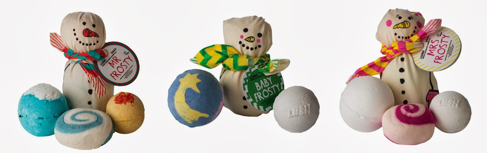 Lush christmas gift sets 2013 the sunday girl lush christmas gift sets 2013 negle Image collections