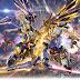 Gundam Extreme VS: MAXI BOOST - Wallpaper images