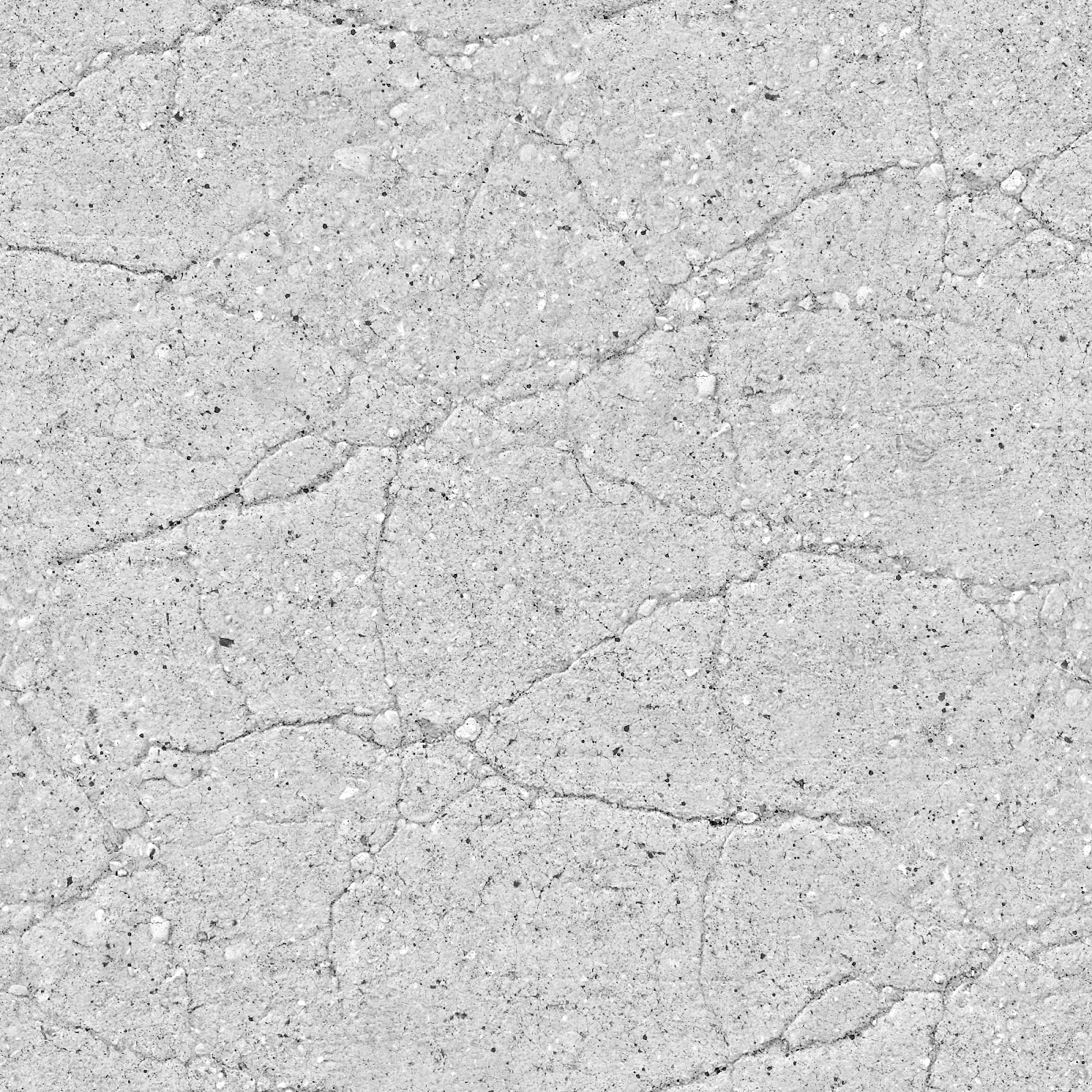 Sketchup Texture Update New Concrete Texture Seamless