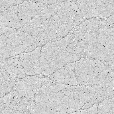 new plaster seamless texture   preview  1. SKETCHUP TEXTURE  UPDATE NEW CONCRETE TEXTURE SEAMLESS
