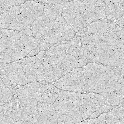 concrete floor texture seamless. New Plaster Seamless Texture - Preview #1 Concrete Floor G
