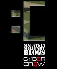 Malaysia Military bloggers