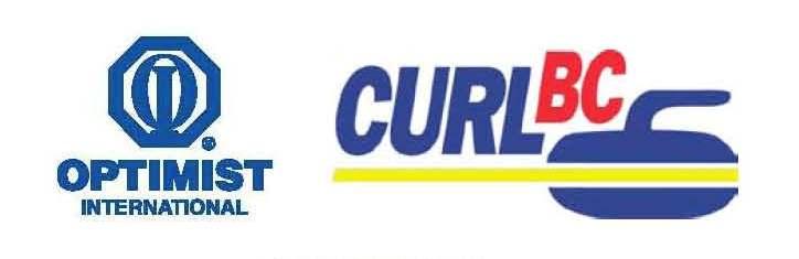 Curl essay prize