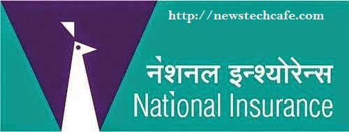 National Insurance Company Ltd  Recruitment of Assistants 2015 | NICL Assistants