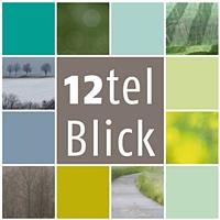 http://tabea-heinicker.blogspot.de/2016/01/12tel-blick-januar-2016.html