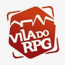 Vila do RPG