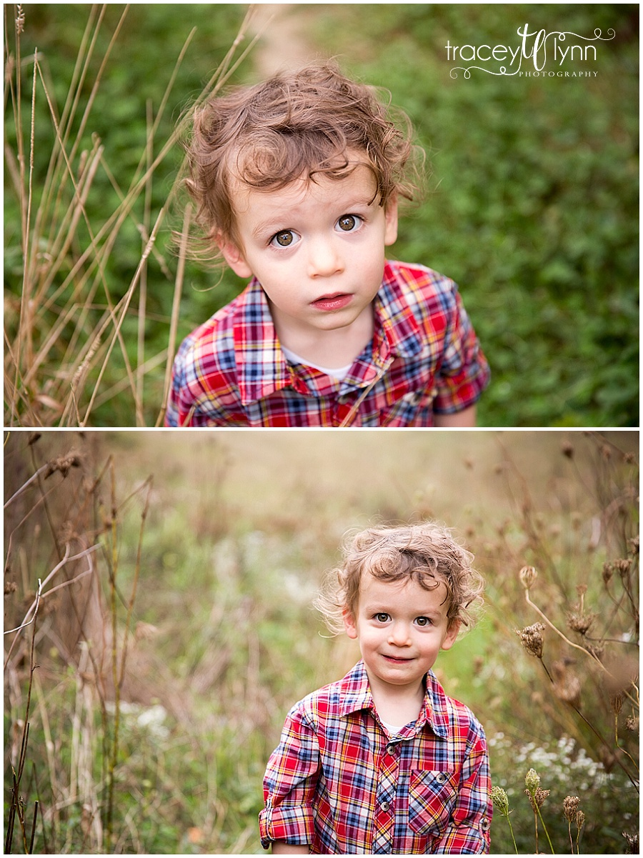 Northville MI child baby kid family photographer