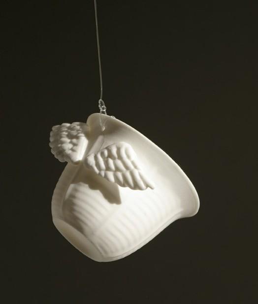 Rebecca Wilson Ceramics