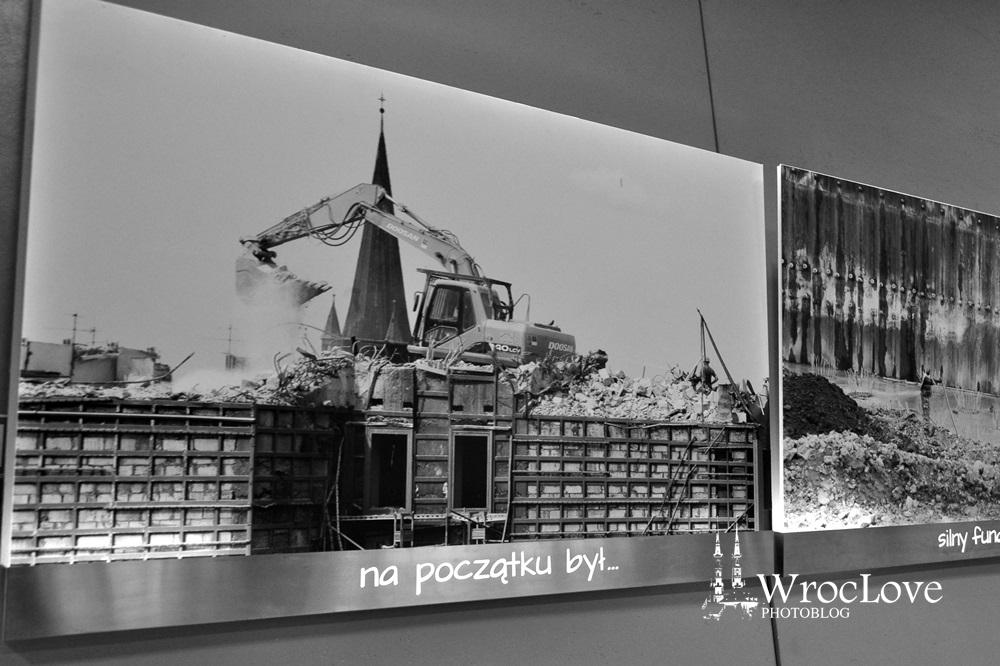 WrocLove Photoblog, rreniaa