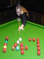 Snooker-147