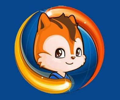 UC Browser Free Download For Windows