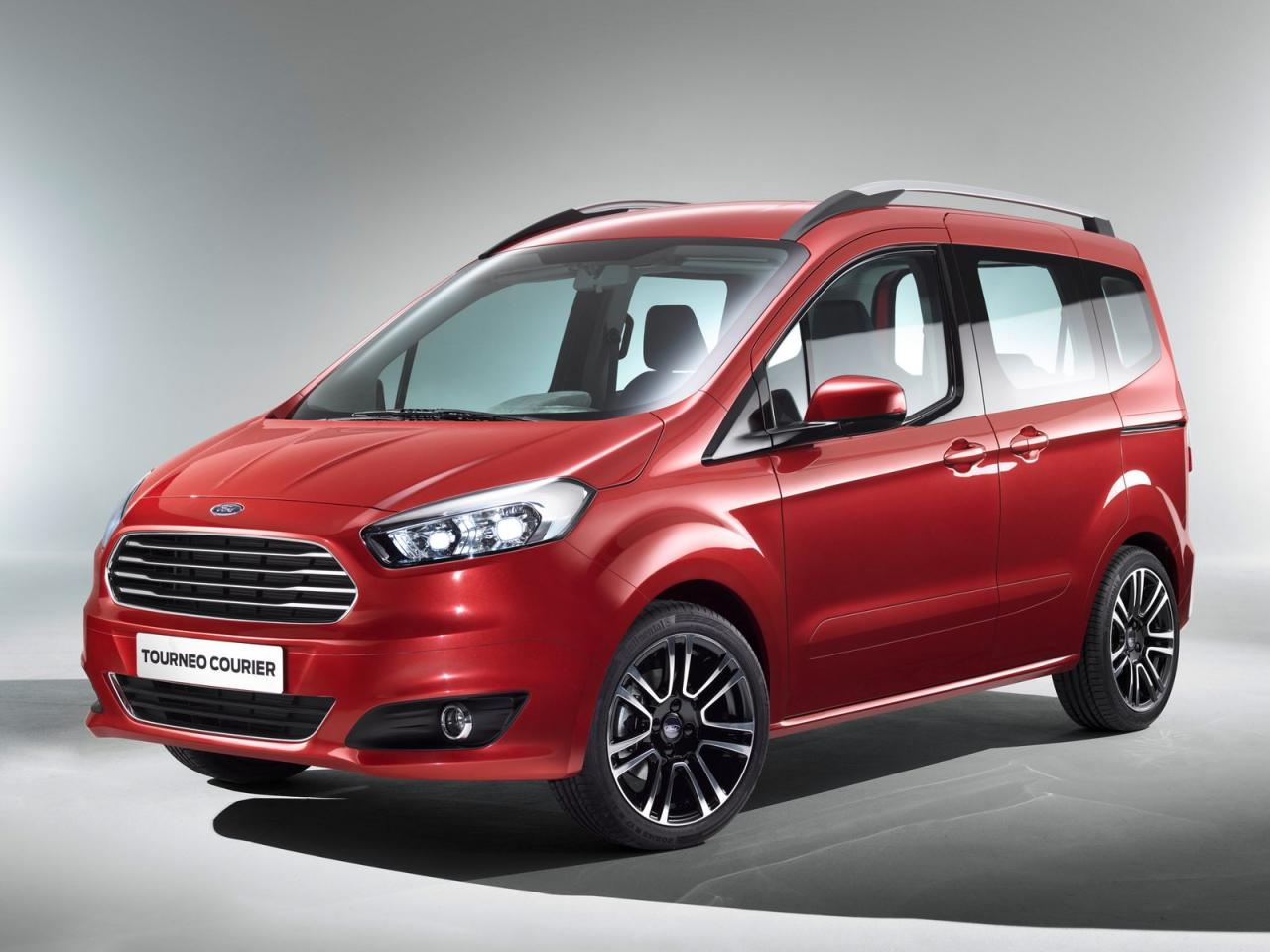[Resim: Ford+Tourneo+Courier+1.jpg]