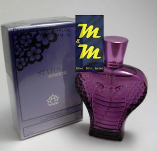 Foto de Perfumes Tristar n°22