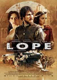 Download Filme Lope Baixar