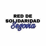 Redes Solidarias Segovia