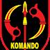 SEJARAH PENUBUHAN KOMANDO VAT 69