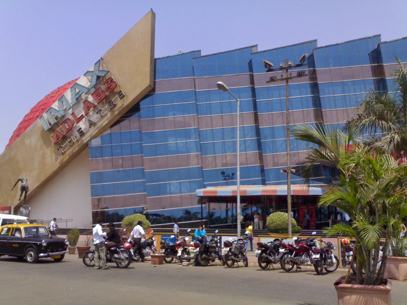 Forex shops in pune
