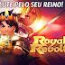 Review - Royal Revolt 2