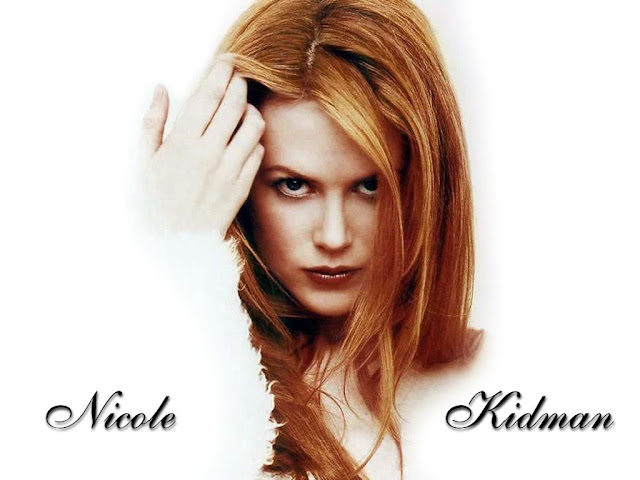 Nicole kidman hot hd wallpapers,Nicole kidman hd wallpapers,Nicole kidman high resolution wallpapers,Nicole kidman hot photos,Nicole kidman hd pics,Nicole kidman cute stills,Nicole kidman age,Nicole kidman boyfriend,Nicole kidman stills,Nicole kidman latest images,Nicole kidman latest photoshoot,Nicole kidman hot navel show,Nicole kidman navel photo,Nicole kidman hot leg show,Nicole kidman hot swimsuit,Nicole kidman  hd pics,Nicole kidman  cute style,Nicole kidman  beautiful pictures,Nicole kidman  beautiful smile,Nicole kidman  hot photo,Nicole kidman   swimsuit,Nicole kidman  wet photo,Nicole kidman  hd image,Nicole kidman  profile,Nicole kidman  house,Nicole kidman legshow,Nicole kidman backless pics,Nicole kidman beach photos,Katy perry,Nicole kidman twitter,Nicole kidman on facebook,Nicole kidman online,indian online view