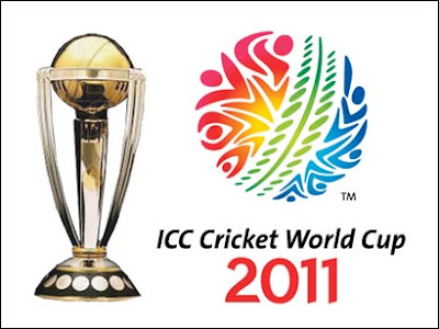 India Won World Cup 2011