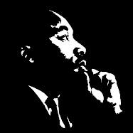 Nonviolent Revolutonaries
