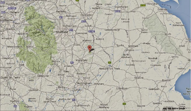 http://sciencythoughts.blogspot.co.uk/2014/06/magnitude-14-earthquake-in-sherwood.html