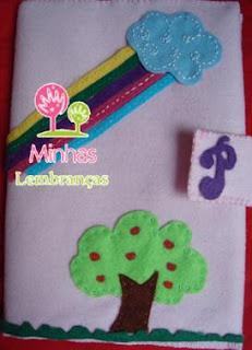 capa-caderno-feltro-personalizado