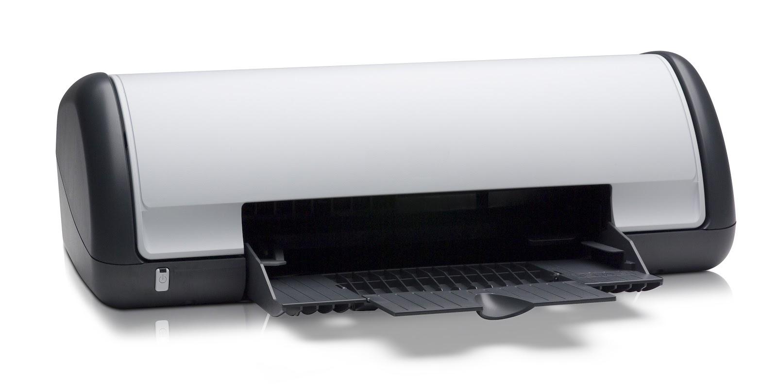 Instalar impresora escaner HP Deskjet 2050 /Imagenes de Corazones para ...