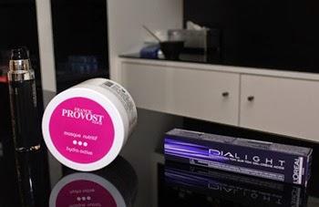 Peinados y cortes de pelo Franck Provost 2014