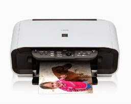 Canon Pixma Mp145 Printer Driver Download Windows 32bit/64bit