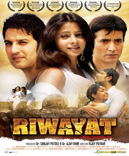 Riwayat Movie Download