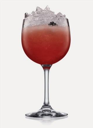 cocktail-san-faustino