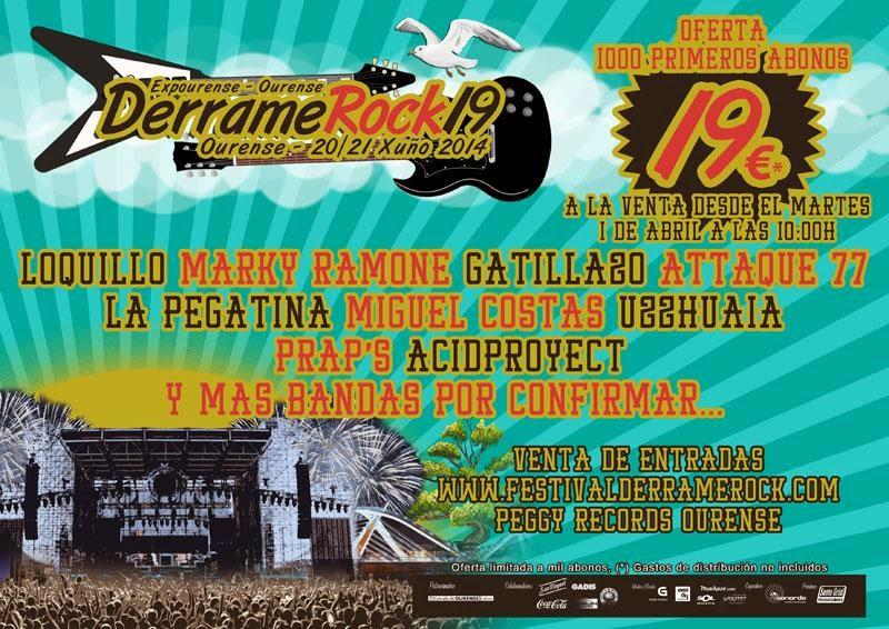 http://www.festivalderramerock.com/web/?menu=1