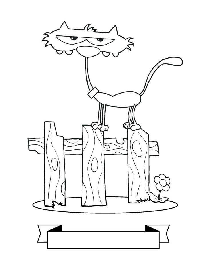 Free Keep Calm And Carry On Coloring Pages
