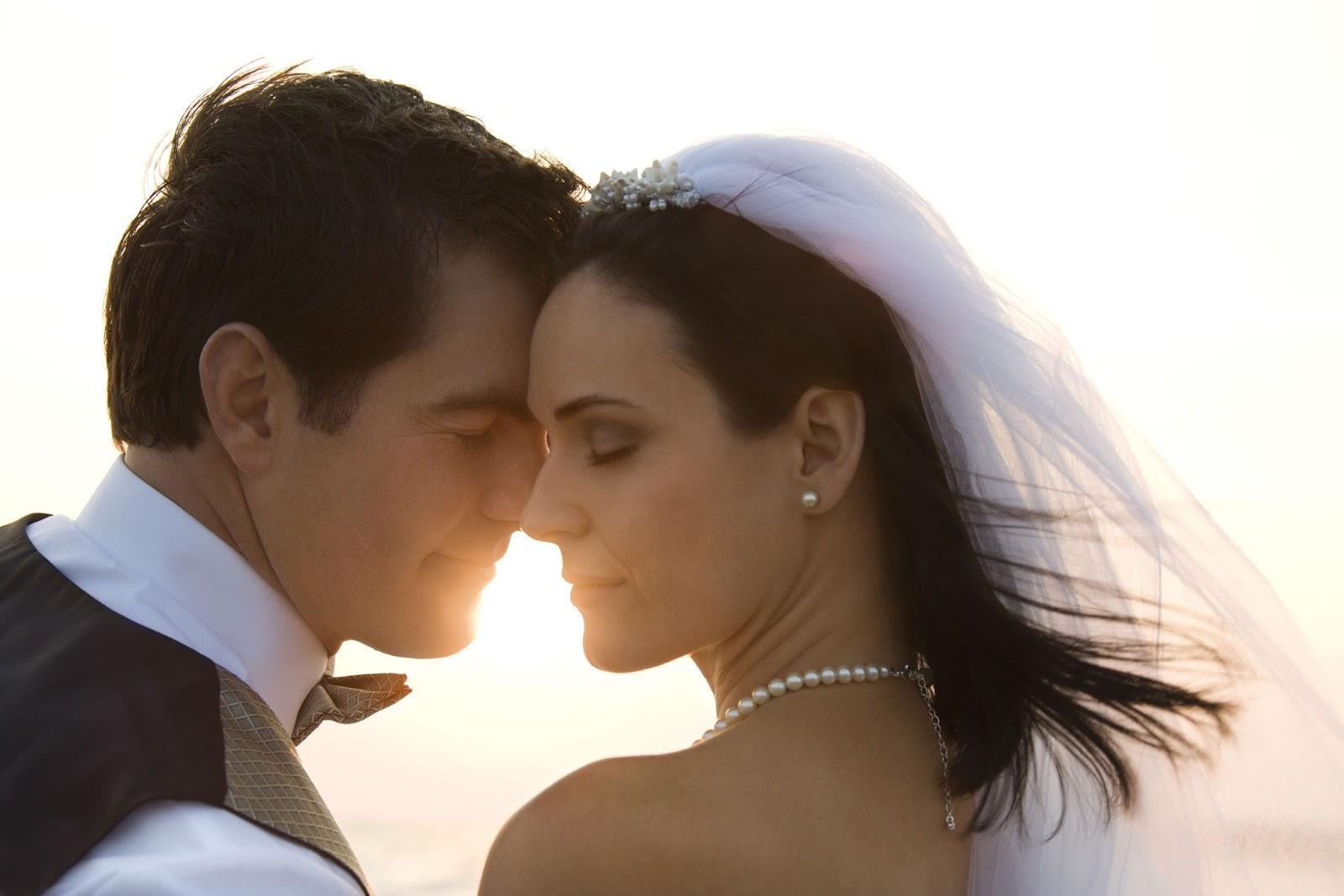 Tips for a creative wedding video