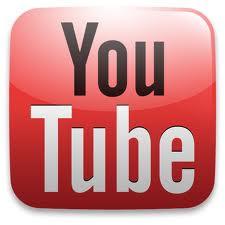 Video idrettspolitikk