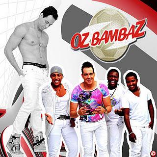 http://1.bp.blogspot.com/-pqA0kgpeIys/TterBG8yV-I/AAAAAAAACuE/Cjo_bOnS6Gs/s320/oz+bambaz+-+Caldeir%25C3%25A3o+Vip+2011.jpg